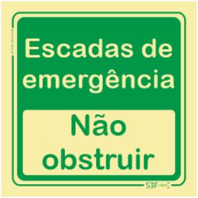 Emergência